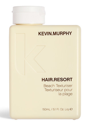 hair-resort-spray