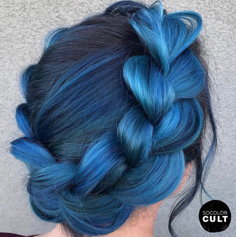 3 Reasons Why Every Colorist Needs To Join The Socolor Cult Bangstyle