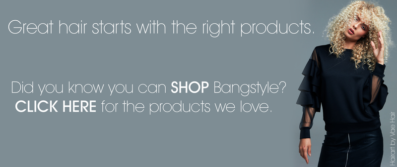 bangstyle-store
