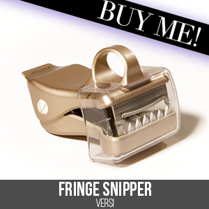 The Fringe Snipper