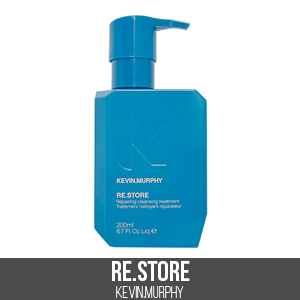 Hair Treatments for Damaged Hair, Reconstructive Treatment, KEVIN.MURPHY