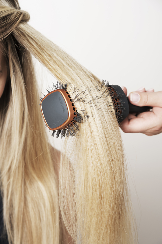 Blowout Tips!