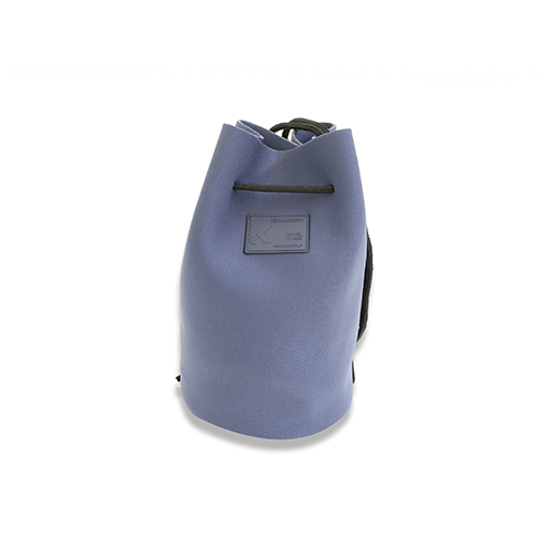 D2cbfad5e6bf71ded281 bucket bag