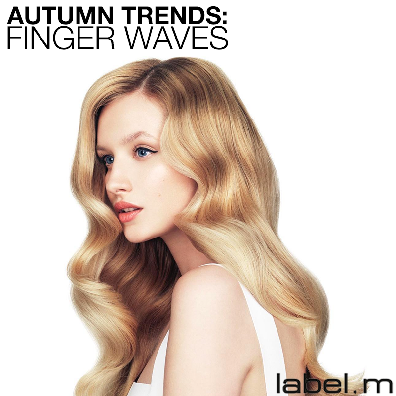 D44bb5e6a92a1de20353 finger waves autumn trend