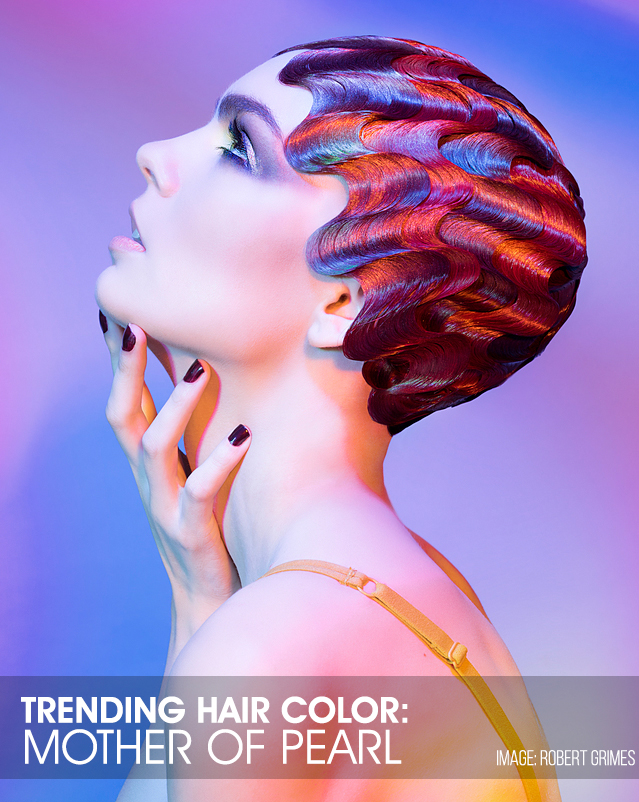 D4d3387aa7bfe77f999c mother of pearl hair color