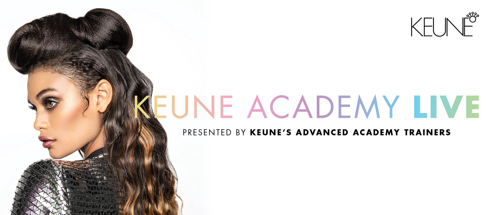 D6d42a7ddf6cfb26c44f keune advanced academy
