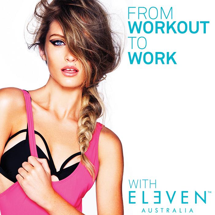 D836de1c9a076a01858b eleven  workout to work