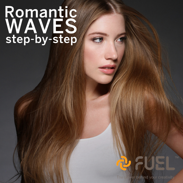 D9d7812a348f71829ea1 fuel  romantic waves
