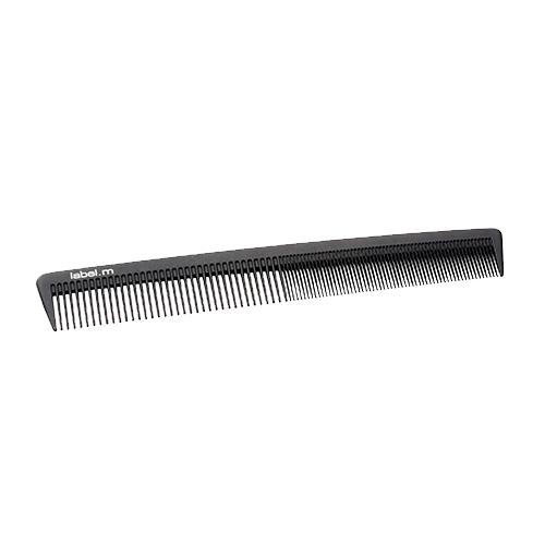 Db30c7ff42a75d8ab7cb label.m small cutting comb   lmccas01 bs 783