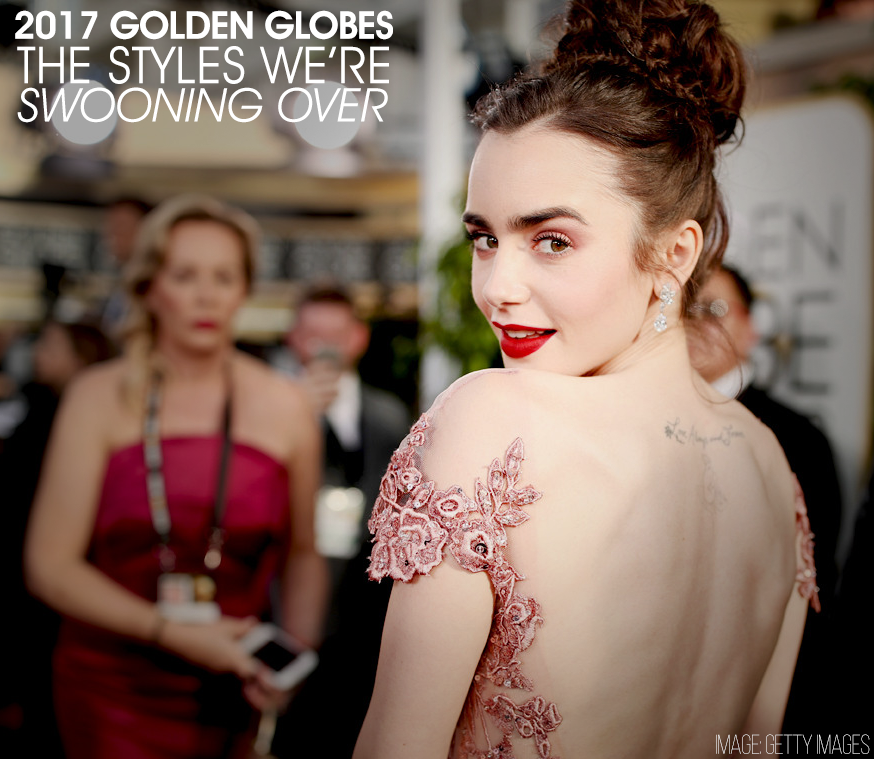 Df85074d31ca2dd898f4 golden globes 2017 hair