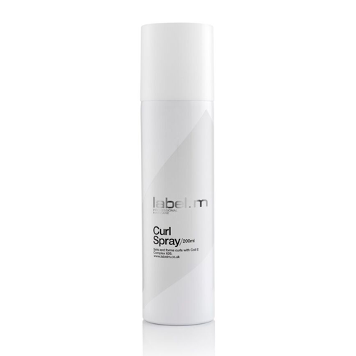 E0e1932410ddfc8b7467 curl spray