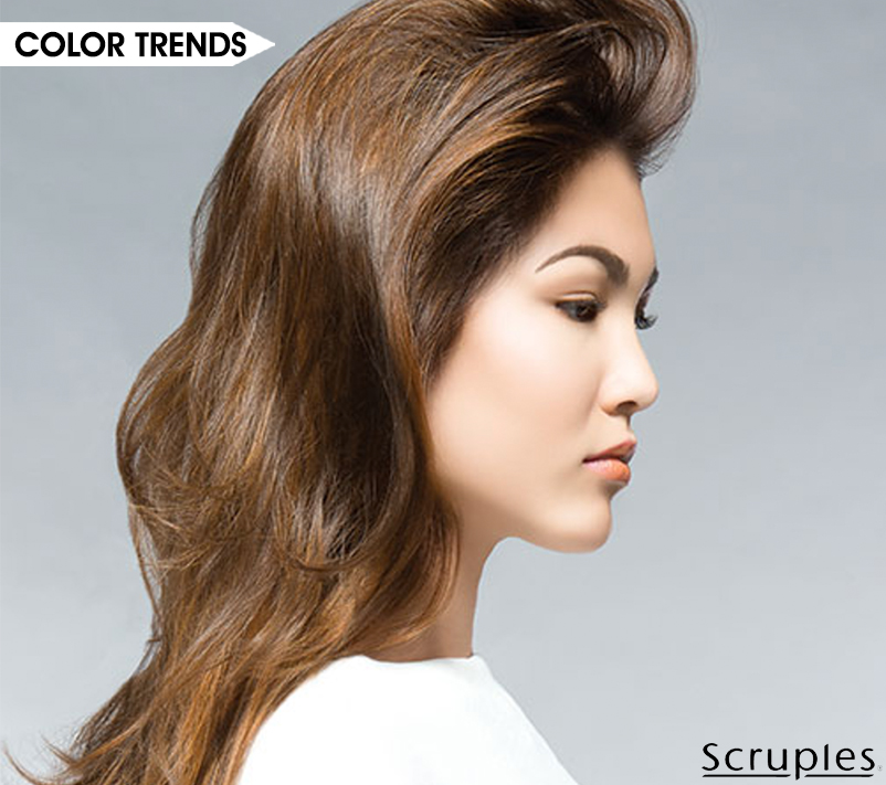 E4b1b56e2d9feab9bb4b hair color trends