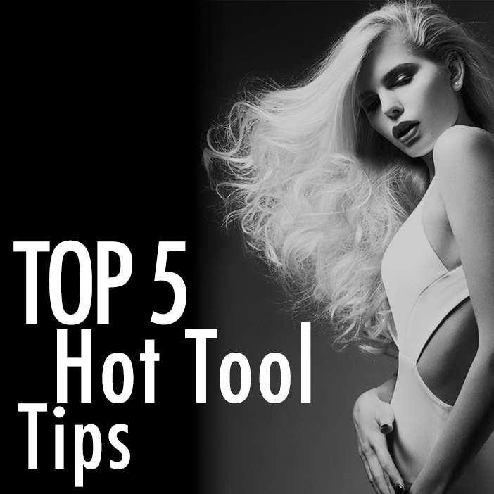 E82201130d1469f58709 top 5 hot tool tips