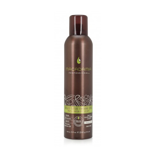 Ecd1c59f114de5e73f46 tousled texture finishing spray