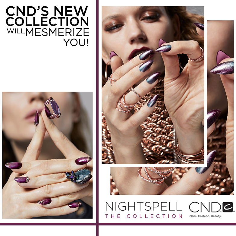 Ee9d732b7828c1abd4b4 cnd night spell fall collection