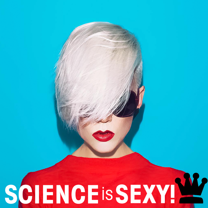 Eff568d4490dd37d2418 science is sexy