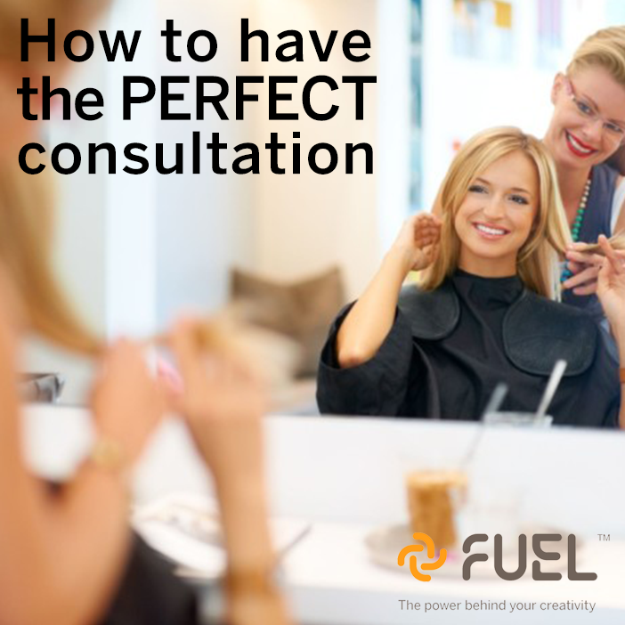 F6710f2302ec159e6cd0 fuel  consultation