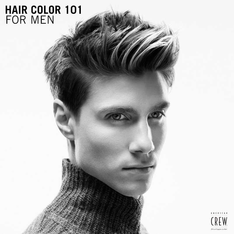 F6974cd9a61450a01c19 hair color men