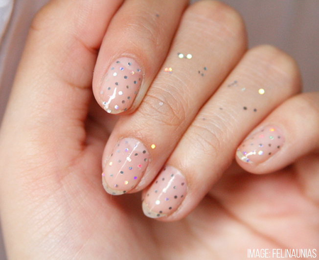 F6d7c3ac3dc8bbde1671 nail resolutions