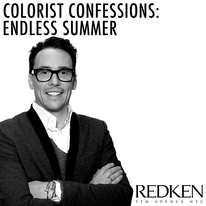 F6df8be06b184fdcc2f4 redken endless summer