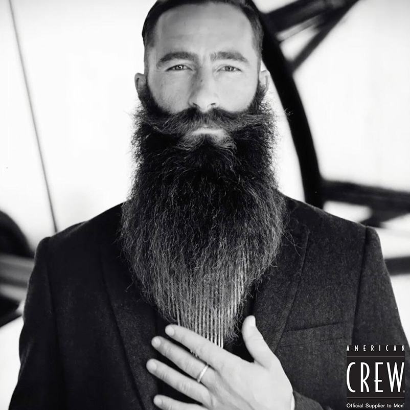 F99fd2c47a45ceb00b34 how to grow out your beard