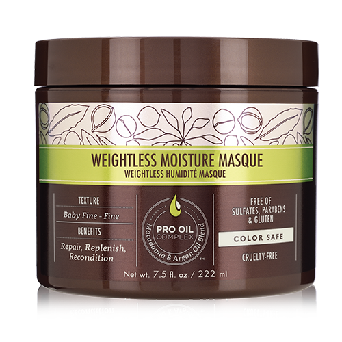 Fc50367102433186ed35 weightlessmoisture masque