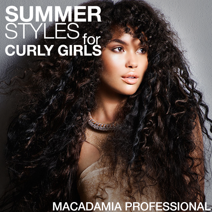 Fd4dad216d89e8554b4d mac  summer styles curly girls