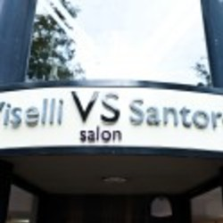 Re sized 0055 viselli santoro salon ava