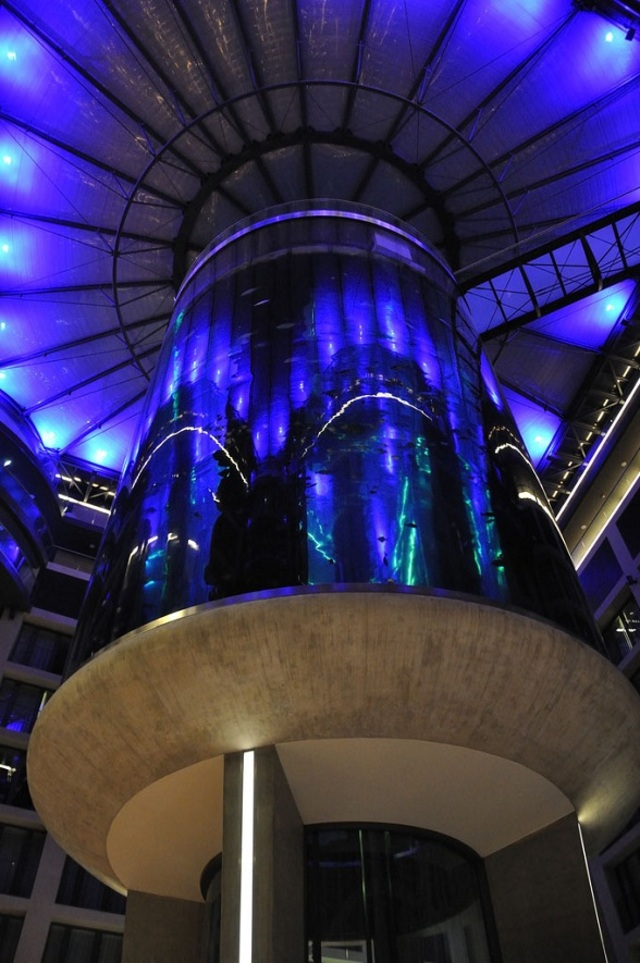 AquaDom-at-Radisson-Blu-Hotel-Germany-Worlds-Largest-Cylindrical-Aquarium-6