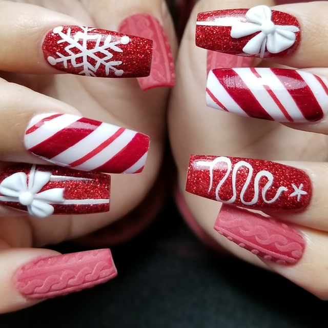 Re sized 010008e87f89f82641a8 candy cane
