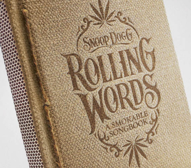 Rolling-Words-Snoop-Doggs-Smokable-Song-Book
