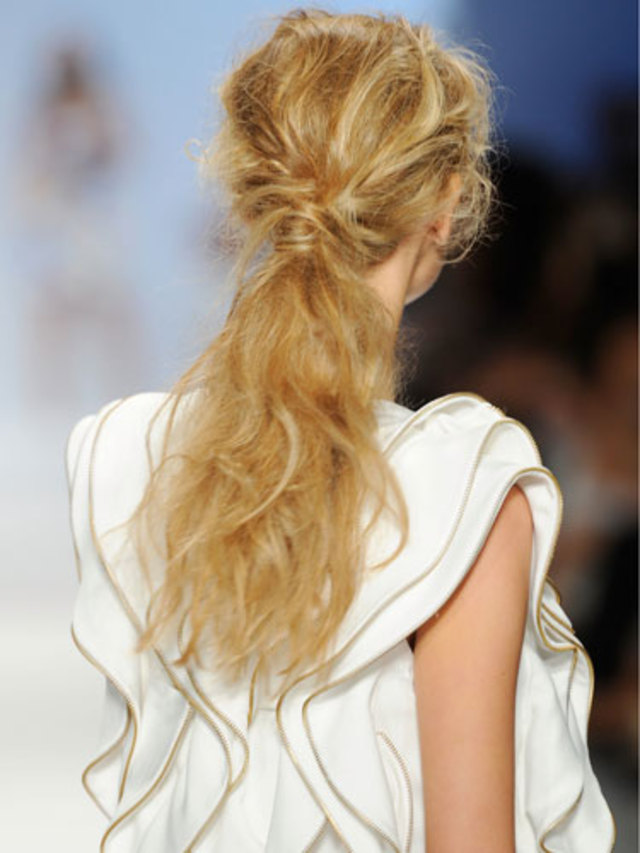 fashion-week-ponytail2