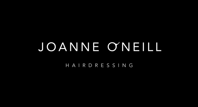 Joanne O'Neill Hairdressing