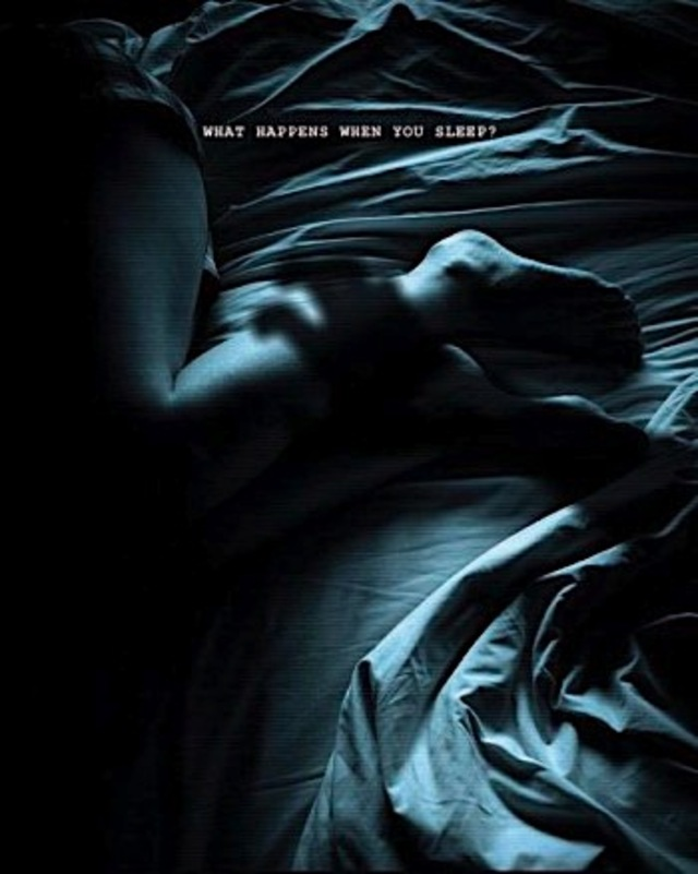 Paranormal Activity 4 Trailer Coming