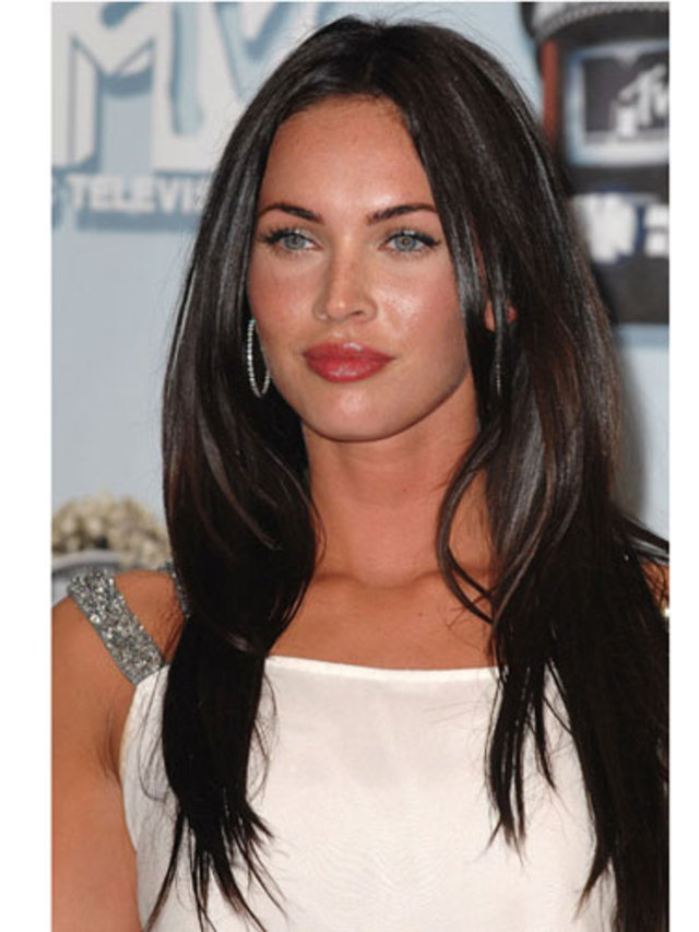 cos-megan-fox-long-hair