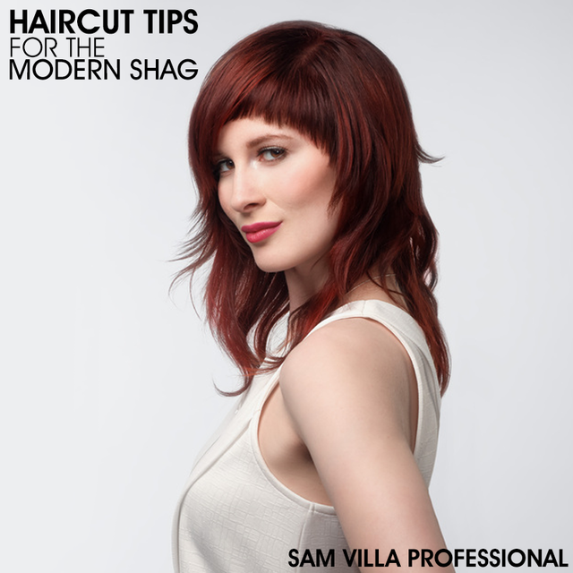 Re sized 03efc2e8cfdf178f6795 haircut tips modern shag