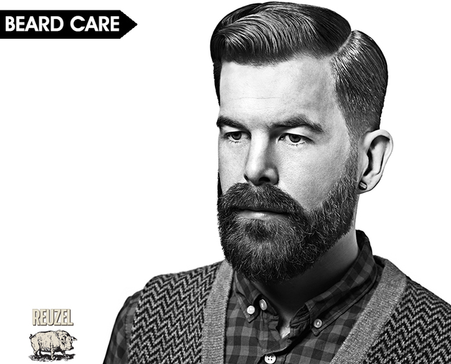 Re sized 0402673a1b1b81dc44c1 beard care for fall winter
