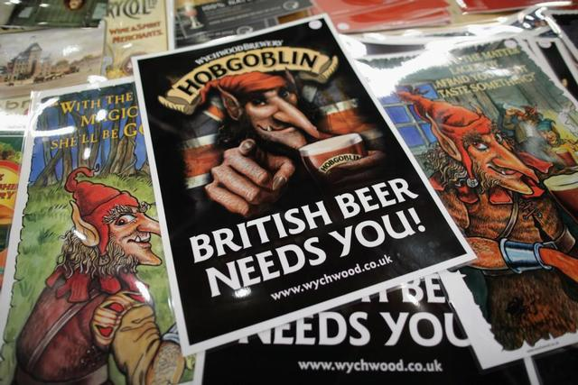 beer-festivals-posters-displayed-at-the-camra-L-tjtaNX