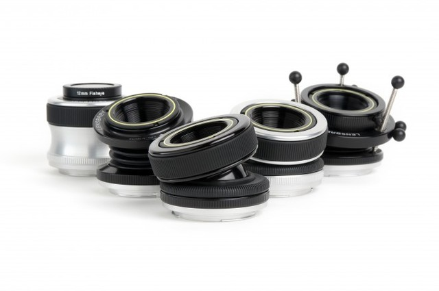 lensbaby-family-of-lenses-craig-strong-wired-design-660x438