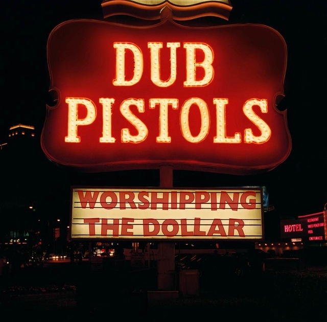 Dub_Pistols_Lo_Res_Album_Art
