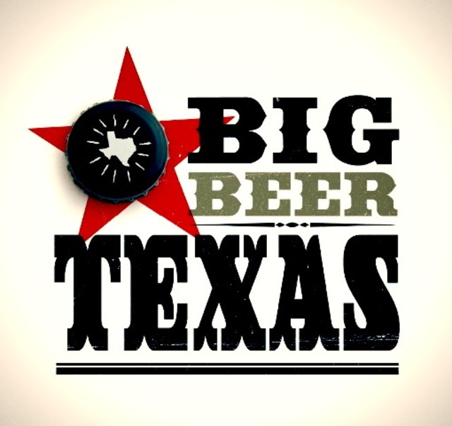Texas Breweries