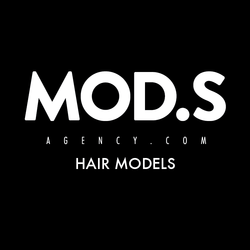 Mod.s Agency Hairmodels