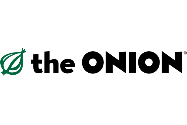 43305-hi-The_Onion_logo