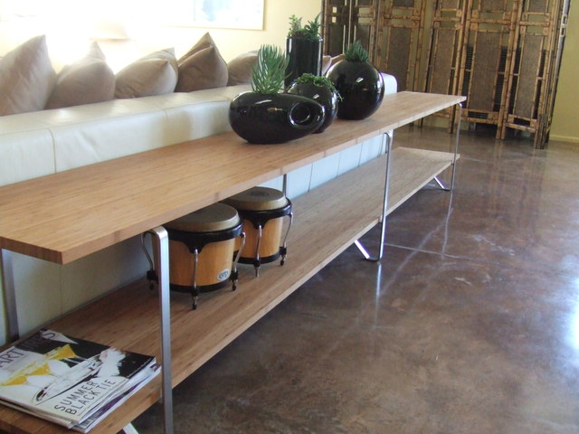 imfors sofa table2