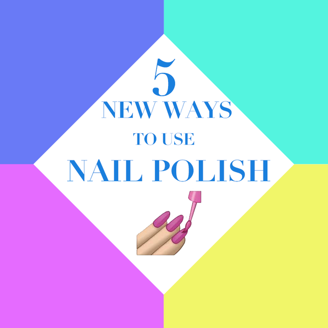 Re sized 082e096214590684482e 5 ways to use nail polish