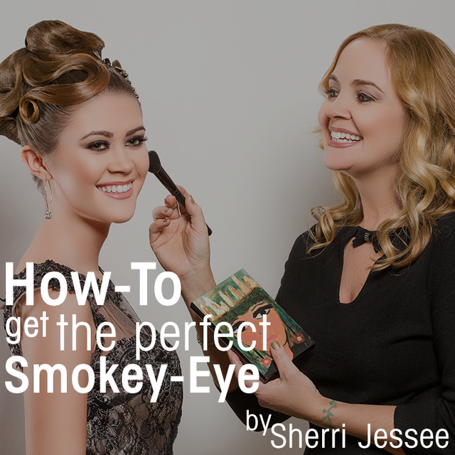 Re sized 08c17d5976e386172902 smokey eye tutorial