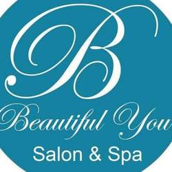 Beautiful You Salon & Spa