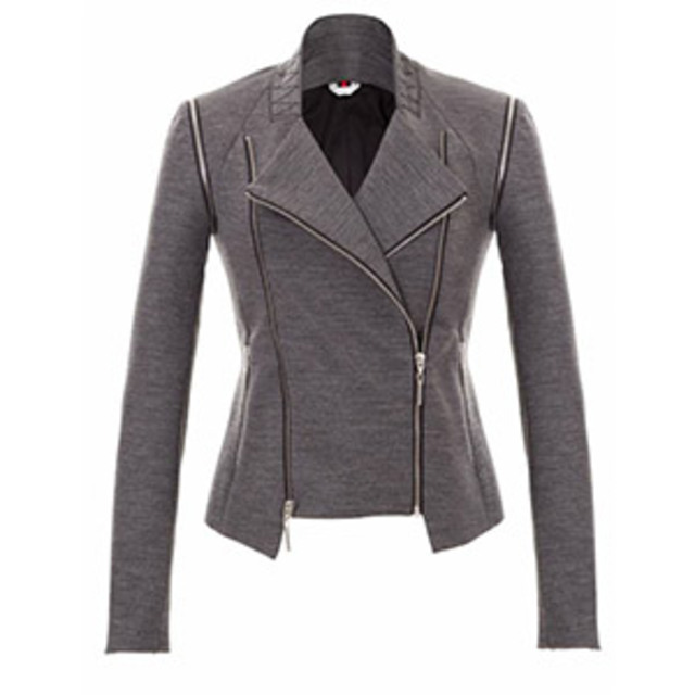 Minicucci-x-Marcanio-Alex-Grey-Jacket