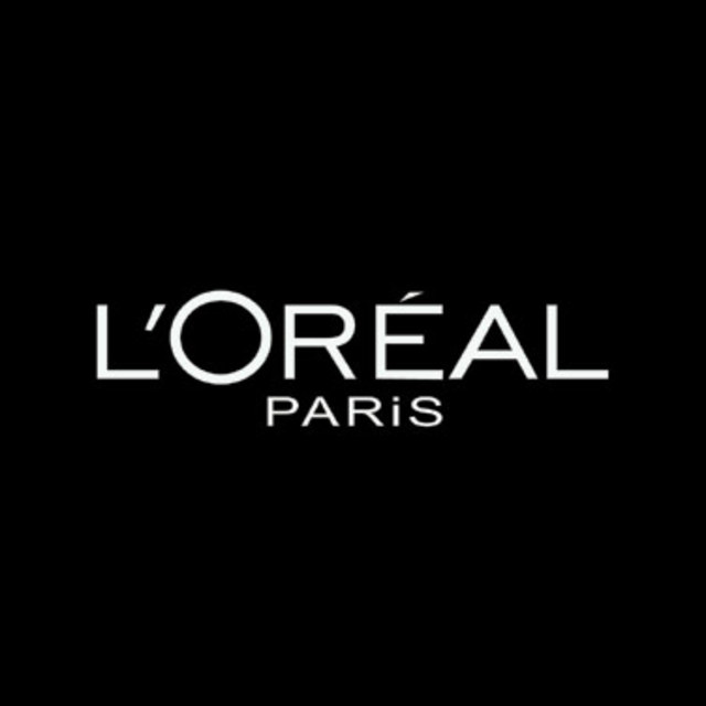 loreal-icon