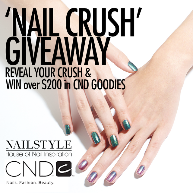 Re sized 097c083d912a46e151b4 nail crush